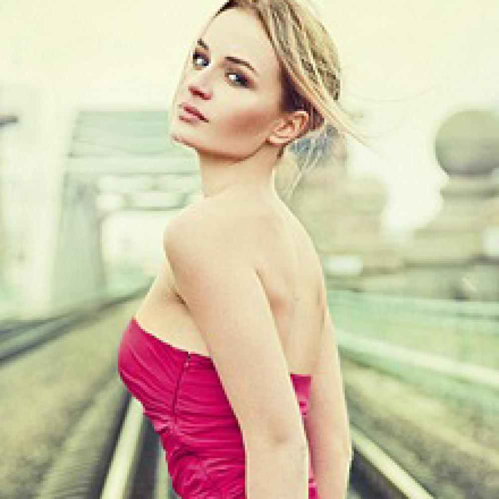 Елена Калинина: Favorites
