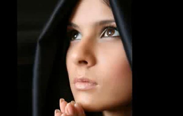 Молитва, медитация